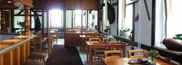 die top 50 restaurants in sachsen