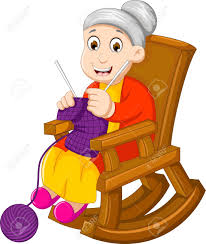 Funny Grandmother Cartoon Knitting In A Rocking Chair Royalty Free ... A Rocking Chair That Knits You A Hat As Read The Paper Colossal Old Cuban Lady Knitting Editorial Stock Photo Image Of Cuba 65989413 Rattan Knitting Leisure Vintage Living Room Buy Verdigris Garden Burford Company Funny Grandmother Cartoon In Royalty Free Geet In Rocking Chair 9 Tseresa Flickr Vector Granny Coloring Ceramic Mrs Santa Claus Atlantic Mold Sways Booties While Path Included Royaltyfree Rf Clip Art Illustration Black And White Pregnant Woman Attractive Green 45109220