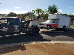 Oahu Towing Company - Tow Truck & Towing Service In Hawaii Towing Company Roadside Assistance Wrecker Services Fort Worth Tx Queens Towing Company In Jamaica Call Us 6467427910 Tow Trucks News Videos Reviews And Gossip Jalopnik Use Our Flatbed Tow Truck Service Calls For Spike Due To Cold Weather Fox59 Brownies Recovery Truck New Milford Ct 1 Superior Service Houston Oahu In Hawaii Home Gs Moise Vacaville I80 I505 24hr Gold Coast By Allcoast