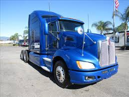 TRACTORS SEMIS FOR SALE Freightliner Cab Chassis Trucks In Nebraska For Sale Used Kenworth T660 Cventional W900l On Buyllsearch 2005 Mack Cxn 613 Vision Semi Truck Item Da0613 Sold Ap 2009 Ford F450 Super Duty Utility Ea9673 Free Ads Free Classifieds Trucks For Sale 2002 Intertional 9100i Da0648 Ma Dump Tag 48 Excellent