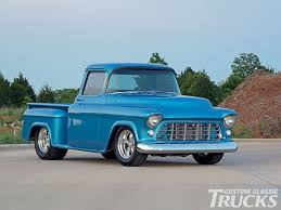 1956 Chevy Pickup Truck - Hot Rod Network | 56 Chevy | Pinterest ... Tci Eeering 51959 Chevy Truck Suspension 4link Leaf Gm Heritage Center Archive Chevrolet Trucks 1956 File1956 3100 Pickupjpg Wikimedia Commons Truck Ratrod Shoptruck 1955 1957 Shortbed Pro Stock Dyno Run Portland Speed Industries Truck For Sale Old Car Tv Review Hrodhotline Custom Restomod Frame Off Ordive Leather Ac What Your Should Never Be Without Myrideismecom Hot Rod Sale Chevy 6400 Dump Photo