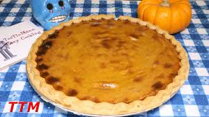 Libbys Pumpkin Pie Recipe by Can You Bake A Pie In A Toaster Oven Easy Pumpkin Pie Recipe