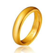 Liufu Jewelry Forgetmenot Flower Gold Bracelet Womens Gold