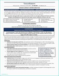 Best Resume Example 2015 Examples Resume Samples 2015 ... Best Remote Software Engineer Resume Example Livecareer Marketing Sample Writing Tips Genius Format Forperienced Professionals Free How To Pick The In 2019 Examples 10 Coolest Samples By People Who Got Hired 2018 For Your Job Application Advertising Professional Media Planner Security Guard Cv Word Template Armed