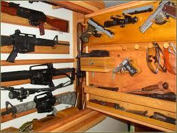 steel gun cabinet walmart home design ideas