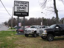 Chevrolet Silverado Rocky Ridge Edition, Rocky Ridge Trucks For Sale ... 2018 New Chevrolet Silverado 1500 4wd Crew Cab Short Box Lt Rocky About Ridge Krieger Motor Company Gmc Camo Wwwtopsimagescom Outfitter Customizes With Callaway Supcharger De Queen All 2500hd Vehicles For Sale Chevy Lifted Trucks Gentilini Woodbine Nj 1993 Silverado Rocky Ridge Ls1tech Camaro And Febird Forum Truck Packages In Daphne Terry Thompson Image Result 560hp Gmc Sierra Callaway Edition 10 Unique 2019 20 2012 Metal Mulisha For Http