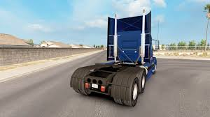 Volvo VNL 430 V1.4 For American Truck Simulator Skins American Truck Simulator Ats Mods Ar12gaming On Twitter Recently Nick88s Jumped Into Euro And Pack V15 Truck Simulator Coronado Freightliner V11 Mod Dds Kenworth T600 Day Cab Real Fedex Ups Package Van Skins Mod Pc Gameplay 18 Wheel Driving Cabin Skin Christmas Whitewood 2017 Kenworth T680 Mazthercyn 2 An Flag Hangs At A Campsite With Rv Stock Tropico 3 Bgm Elko Nv Oakland