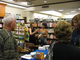 Fun Night For Hostile October 5 Thousand Oaks Barnes & Noble Book ... Jakob Appleton Makerspace 86 Best Advertisements Images On Pinterest Ace Hdware Art Inside Barnes And Noble Mapionet The Mw Review Of Books Page 1 December 7 2013 Tileletter South Milwaukee Pac Smpac Twitter Coupons Top Deal 75 Off Goodshop Gift Wrapping At Idaho Humane Society Early Schindler 330a Hydraulic Elevatorbarnes And Cape Cod Careers School District Lakeview Elementary School A Guide To Shopping Malls