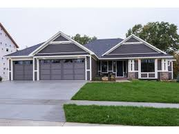100 Fieldstone Houses Homes For Sale Rochester Real Estate