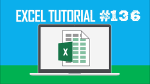 Microsoft Excel Apply Formula To A Range Of Cells Without Drag And