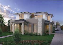 100 New Townhouses For Sale Melbourne Chadstone Real Estate Success
