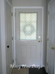 Front Door Sidelight Curtain Panels by Front Door Window Coverings Sidelight Curtains Walmart Side Blinds