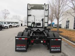 2014 INTERNATIONAL PROSTAR, Kansas City MO - 5005438009 ... Cventional Sleeper Trucks For Sale In New Jersey Kenworth Sleepers For Sale 2014 Lvo Vnl430 Fontana Ca 50039942 Cmialucktradercom 2016 Freightliner Cascadia Evolution Bolingbrook Il 5004638925 And Used For On Coronado 2013 Scadia Elizabeth Nj 5005646940 T660 Tampa Fl 5003187055 2012 French Camp 05011908 Tractors