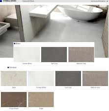 wall tiles squarefoot flooring carpets tiles olympia tiles