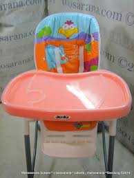 Tokosarana™ | Mahasarana Sukses™: Baby High Chair Care Dodo HC51 ... Tripp Trapp Pack Bella Baby Award Wning Shop Disney Mulfunctional Mickey Minnie Mouse Bpack Diaper Bag Mocka Original Wooden Highchair Highchairs Au Review Of Cosco Simple Fold High Chair Youtube Baby High Chair Guide Text Word Cloud Concept Royalty Free Cliparts Love N Care Deluxe Techno Feeding Prams Graco Chairs Walmartcom Paliit Articoli Per Linfanzia Tokosarana Mahasarana Sukses Dodo Hc51 Car Seat For Sale Online Deals Prices In Red