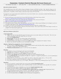 Resume Critique Checklist Free Resume Critique Service Ramacicerosco Resume Critique Week The College Of Saint Rose 10 Best Free Review Sites In 2019 List 14 Fantastic Vacation Realty Executives Mi Invoice And Resum Of Your Dreams What You Need To Know Make Cv Online Luxury Line Beautiful 30 A Toolkit To Make The Job Search Easier For Jobseekers Adam 99 My Wwwautoalbuminfo Back End Developer Front New Elegant Bmw Jobs Format 1 Reporter 13 Ways Youre Fucking Up Critiquepdf Docdroid