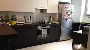 simulateur cuisine leroy merlin roy merlin cuisine le suspension cuisine design cool idace