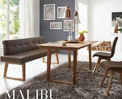 bankteil dining sofa malibu abverkauf europamoebel at