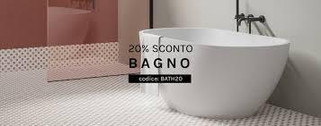 dekorieren ihr badezimmer mit unseren design produkte