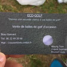 99 Eco Golf Golf Home Facebook
