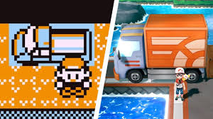 Evolution Of The Hidden Mew Truck In Pokémon (1996 - 2018) - YouTube New Bright Wheels Free Wheeling Car Toy Playset Monster Trucks The Pokbusters Can Mew Really Be Found Under A Truck Pokmon Amino Ss Anne Check Truck Mew Pokemongo 124 Scale Radio Control Ff Walmartcom Wooden Plank Studios On Twitter Mind Pokemon Storage Options For Pickup Open Box Go Players Are Capturing Mews Under Right Where She Belongs After All These Years Pokemonletsgo Album Imgur Filemaiers Kewbee Bread By Boyertown Body Worksjpg Isuzu Dmax 25 Turbo Diesel Extended Cab Pick Up 4wd 6 Speed The Mystery Youtube
