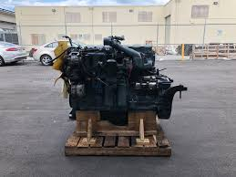 JJ Rebuilders | Used Truck Engines And Parts Dump Truck For Sale Craigslist Together With 1995 Mack Also Bed Repo Trucks In Maryland Best Resource Used Toter For B G Cversions Inc Cheap Or Peterbilt Tri Axle Plus New Ford Picture 2 Of 50 Landscaping Luxury 40 Chip Heavy Japanese Mini Unique