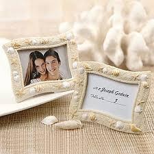 cadre photo mariage gratuit 50 pcs livraison gratuite résine endroit de mariage titulaire de