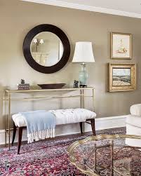 100 Livingroom Malvern Console Tables Why We Love Them Glenna Stone Interior Design
