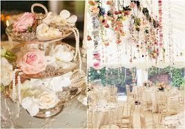 Floral Wedding Decorations Ideas Fresh 36 Shabby Chic Vintage