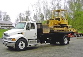 Swaploader 200 Series - Dejana Truck & Utility Equipment 16ft General Truck Body Frp With Step Saver Ryden Truck Center Loadmaster Steel Tipper Body Thompson Of Carlow Tandem Reel Loader Dejana Utility Equipment Ford Lcf Wikipedia Builders Jg Turning Upfits On Your Cab Chassis Royal General Custom Builder Home Facebook Commercial Shop In South Carolina