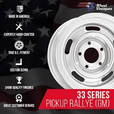 Events Euro Motor Werkes Rocktrix For Precision European 4pc 15 Thick 4 6mm 8 Lugs Wheel Spacers 8x65 8x1651mm Gmc Hummer Ford F150 Bolt Pattern 2004 Beautiful 2018 Ford Raptor Moto Metal Mo972 Wheels Rims On Sale Truck Towing Capacity Comparison Chart New Guide Chevy Colorado Lug Car Models 2019 20 Trick60 1960 Classic Bring This 60 Chevrolet C10 Rear Axle Upgrade Hot Rod Network 555 List Club Forum With Excellent Powersports Xs811 Rockstar Ii 5x55 Khosh Small Block Intake Torque Sequence Gtsparkplugs