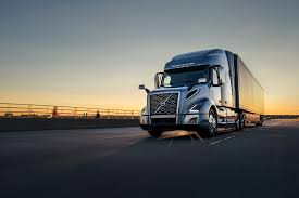 Trucking | Diesel Technology Forum Dump Truck Wikipedia Teslas Electric Semi Elon Musk Unveils His New Freight Home Altruck Your Intertional Truck Dealer Tesla An Look Inside The New Electric Semi Fortune Everything You Need To Know About Sizes Classification Lvo Class 8 Trucks Uvanus Fca Encouraged By Talks With Epa Offers Fix For Ecodiesel Medium East Bound And Down 1981 Kenworth W900a Large Goods Vehicle