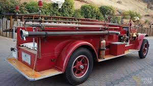 Classic 1927 International Harvester Fire Truck For Sale #5008 - Dyler Amazoncom Lego City Fire Truck 60002 Toys Games 44toyota Trucks 1980 Toyota Firetruck For Sale On Ebay For Sales Old Sale Hubley With Ladders From The 1930s Pending Seagrave Our Antique Seagraves Used Engines Pumper Firetrucks Unlimited 1990 Dodge Eugene Or 92366 E One 1995 Youtube Classic 1927 Intertional Harvester 5008 Dyler 1972 Ford Classiccarscom Cc1056996 Spotlight Osco Tank