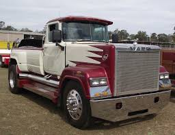Pin By Roger Taylor On Old Skool Trucking | Pinterest | Trucks ... Were Those Old Trucks Really As Good We Rember On The Road 2018 Gmc Sierra 1500 Elevation Crew Cab 4x4 Mack Mackenzie Motors Mack Anthem Price Truck Highway Youtube Used Dump For Sale In Oh Ky Il Truck Dealer Mack Commercial Antique Photos B61 Upcoming Cars 20 Bm Sales Dealership In Surrey Bc Meet Jack Macks 800hp Mega Crew Cab Pickup For Sale Image Result For 1946 Coe Chopped Pinterest Cventional Day