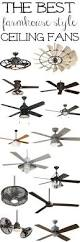 Allen Roth Ceiling Fan Troubleshooting by Best 10 Kitchen Ceiling Fans Ideas On Pinterest Screen For