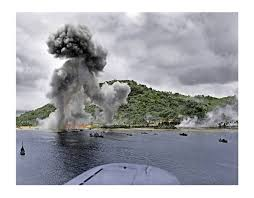 Truk Lagoon Dublon Island Explosion WWII Japan Truk Lagoon And The Lost Japanese Ghost Fleet The Adventure Couple Long Distance Trukers Othree Custom Drysuits Can Be Saved Scuba Diving Hoki Maru Dive This Wwii Shipwreck With Blue Micronesia Flatbed Truck Insie Forward Hold Of Ship Inside Betty Mitsubishi Attack Bomber Lagoon 20m Deep Fumitzuki Destroyer Trchuuk 3d Site Card Wrecks From Odyssey Ecdivers Why A Wreck When You An Entire Fujikawa Ships Telegraph In Stock Photo 278233032 Diver On