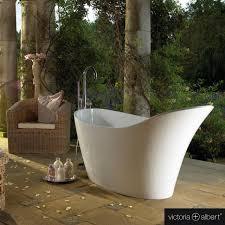 wellness fürs badezimmer 27 ideen tipps emero