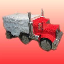 Custom Handmade Semi Truck Party Pinata / Casa Pinatas Party Store ... Wilko Blox Dump Truck Medium Set Amazoncom Pinata Kids Birthday Party Supplies For Personalized Cstruction Theme Etsy Huge Tonka Surprise Toys Boys Tinys Toy Dump Truck Pinata Google Search Cumpleaos Pinterest Cstruction Custom Garbage Trucks Cartoons Elisekidtvkids Opening Piata Logo Also Hoist Cylinder As Well Hauling Prices 2016 Puppy Monster Ss Creations Pinatas Ideas On Purpose Little Blue 1st The Diary Of Mrs Match