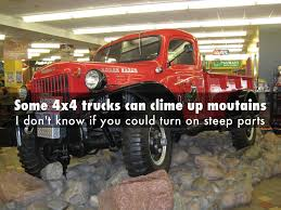 4x4 Trucks By WE Library The Classic Pickup Truck Buyers Guide Drive Old For Sale News Of New Car Release 4x4 Trucks For Ford 4x4 In Texas Capsule Review 1992 Toyota Truth About Cars Pearl 1967 Nissan Patrol Volcan 1935 Chevy Jacked Up Best Image Kusaboshicom Steinys 4 By Accsories And Photos Classic Click On Pic Below To See Vehicle Larger