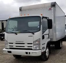 Isuzu Trucks In Virginia For Sale ▷ Used Trucks On Buysellsearch 2016 Ram 1500 Slt Virginia Beach Va Area Toyota Dealer Serving Billboard Advertising In Norfolk Maserati Dealer Used Cars Charles Barker Lexus Chesapeake Trucks Express A Veteran Wants To Park His Military Truck At Home 2006 Ford F250 4x4 Diesel Car Atlantic Auto F150 Pickup In For Sale On Kenworth T680 Buyllsearch