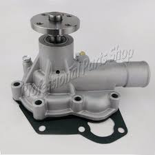 Water Pump 32B45 10031 For Mitsubishi S6S Diesel Engine TCM ... Toyota Water Pump 161207815171 Fit 4y Engine 5 6 Series Forklift Fire Truck Water Pump Gauges Cape Town Daily Photo Auto Pump Suitable For Hino 700 Truck 16100e0490 P11c Water Cardone Select 55211h Mustang Hiflo Ci W Back Plate Detroit Pumps Scania 124 Low1307215085331896752 Ajm 19982003 Ford Ranger 25 Coolant Hose Inlet Tube Pipe On Isolated White Background Stock Picture Em100 Fit Engine Parts 16100 Sb 289 302 351 Windsor 35 Gpm Electric Chrome 1940 41 42 43 Intertional Rebuild Kit 12640h Fan Idler Bracket For Lexus Ls Gx Lx 4runner Tundra