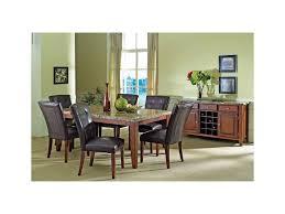 Bobs Furniture Diva Dining Room by Bobs Furniture Dining Room Sets Interior Design