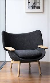 Foldable Oversized Papasan Chair In Indigo by 595 Best Furniture Lounge Chairs Images On Pinterest Lounge