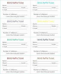 Editable Movie Ticket Template Free Beautiful Printable Blank Tickets
