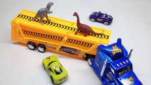Dinosaur On The Super Truck Container Toys | Truck Container, Cars ... Seven Doubts You Should Clarify About Animal Discovery Kids Thomas Wood Park Set By Fisher Price Frpfkf51 Toys Amazoncom Push Pull Games Nothing Can Stop The Galoob Nostalgia Toy Truck Drive Android Apps On Google Play Jungle Safari Animal Party Jeep Truck Favor Box Pdf New Blaze And The Monster Machines Island Stunts Fisherprice Little People Zoo Talkers Sounds Nickelodeon Mammoth Walmartcom Adorable Puppy Sitting On Stock Photo Image 39783516 Planet Dino Transport R Us Australia Join Fun Wooden Animals Video For Babies Dinosaurs