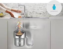 Garbage Disposal Backing Up Into Both Sinks by Kitchen Sink Drains Which Drain You Need For Your Sink