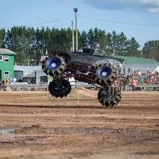 100 Truck Mud Run Chads Ranch Bog Featuring Ultimate Series Sports