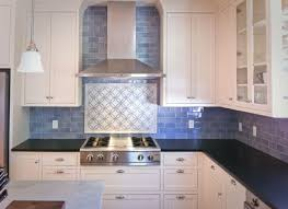 best 20 blue backsplash ideas on blue kitchen tiles