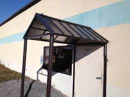 14 Best Awnings Images On Pinterest | Metal Awning, Window Awnings ... Metal Canopies Bensalem Commercial Awnings Gallery Parasol Image Detail For Full Cassette Retractable Awning Shade Painters Drop Cloth Grommets Hooks Wire Rope Box Awning Manual Ntesi Air Con Cavi Frama Action Videos Pergola Awnings Cphba Slide Wire Cable Superior 349 Best Images On Pinterest Wrought Iron Canopy And Valencia Semicassette Patio