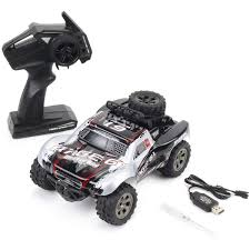 100 Monster Truck App Eletric Radio Control For 1499 Shipped Reg Price